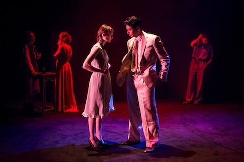 "Lookingglass Theater's ""The North China Lover"" – Erotic ...: http://www.lasplash.com/publish/Entertainment/cat_index_chicago_performances/lookingglass-theater-s-the-north-china-lover-erotic-story-sans-sizzle.php"