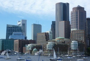 Things To Do In Boston: Reviewing 24 Hours In America's Historic City