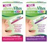 alternaVites® Giveaway - The Vitamin Your Kids Will Love to Take