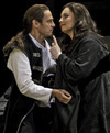Macbeth Review – an ROH production of Verdi's darkest opera