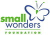Dos Gallos Antiques Presents A Night Of Wonders - Thursday, June 6, 2013, 7 to 10 PM to Benefit Small Wonders Foundation