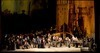 "Lyric Opera's ""Il Trovatore"" Review – A Grand Production"