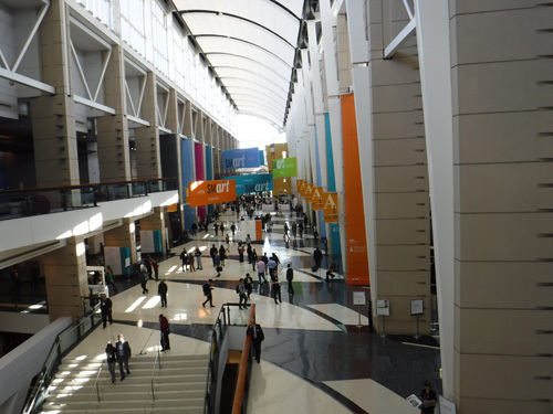 The international home housewares show 2017 review it for International builders show 2017 exhibitors