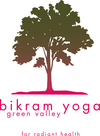 Bikram Yoga Review - Turning Up the Heat in Vegas!