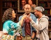 """Immediate Family"" Review - An Evening of Laughter on Stage at the Mark Taper Forum"