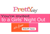 PrettyCity.com and SHAPE Magazine are Coming to Los Angeles and are Bringing The Best in Beauty with Them!