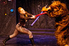 Star Wars: The Panto Review - Darth Vader Would Approve
