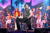 Rock of Ages Review - Abundant Energy, 1980s' Rock and Roll and More