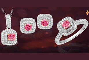 Breast Cancer Awareness Gift Guide 2014