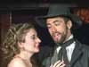 Review of POP's Merry Widow -- A Romp In The Old West