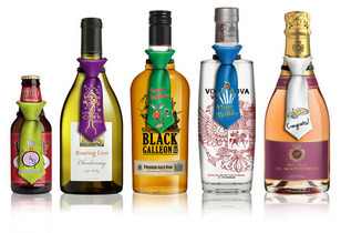 Wine, Spirits & Beverge Gifts 2013 - Wine, Spirits & Beverage Gift Guide for 2013