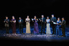 Lyric Opera of Chicago Rising Stars Concert-New Faces, Old Favorites