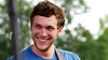 Phillip Phillips is the New American Idol - A True, Original Artist Emerges