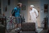 """4000 Miles"" Review - An Engrossing Play Certain to Appeal to All Ages"