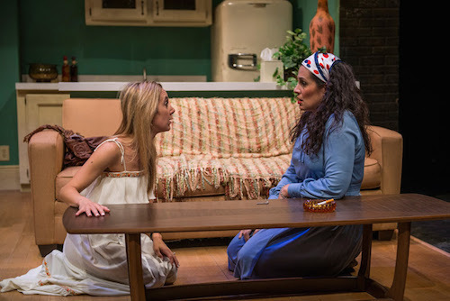 a review of neil simons chapter two Plaza theatre: chapter two (2 reviews) the plaza theatre opened its production of neil simon's chapter two on january 8, 2013 recent widower george schneider is encouraged by his younger brother leo to start dating again.