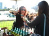 "Windy City Wine Festival Review – It's Nothing to ""Wine"" About"