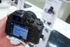 Samsung  NX 30 Review - This Samsung Camera Amazes