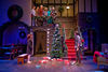 """Season's Greetings"" Review - Northlight Theatre's Holiday Offering"