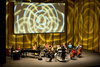 MusicNOW Review- Four Provocative Explorations of Where Music Can Take Us
