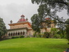 Park and Palace of Monserrate Review – A Favorite Sintra Spot