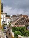 Óbidos Quick Tour Review – Atmospheric Charms