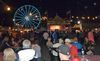 San Gennaro Feast - Provides Family Fun at Grand Canyon Shopping Center, Sept. 10-15