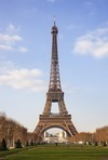 Paris Review - An Enchanting City Filled With Beauty and Wonder