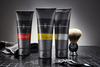 Montez Renault Grooming Products - The Valentine's Gift Made Just For Him