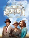 "Cicely Tyson Wows in ""The Trip to Bountiful"" on Stage at the Ahmanson"