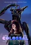 Colossal SXSW 2017 Review - Starring Anne Hathaway & Jason Sudeikis Opening in Theaters on April 7, 2017, in NY/LA