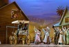 Oklahoma Review – Alive and Kicking at Seventy