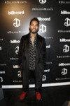 DeLeon 100 Review - Grammy-Winning Artist Miguel Raises a Glass with Billboard to Celebrate The Release of The DeLeón 100