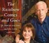 The Rainbow Comes and Goes Book Review - Do It Now