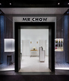 Mr. Chow Restaurant Review – The Quintessential Fine Dining Experience