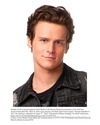 "Cast Set For ""Red"" At The Mark Taper Forum - Jonathan Groff Joins Alfred Molina in Tony Award-Winning Play"