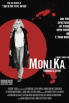 'MoniKa' Film Review