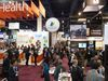 Get Ready for International CES 2015 – Gear Up for Annual Event in Las Vegas Jan 6-9, 2015