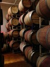 City Winery Review - THE Go To Place for Fun, Food and Wine