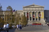 Museum Campus Institutions Offer Free Admission Days For Chicago Public School Students