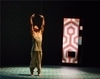 Luna Negra Dance Theater Fall Program Review — This 13-year-old Contemporary Dance Company Just Gets Better