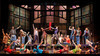 Kinky Boots Review - These Boots are Made for Kicking
