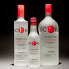 Score Vodka - Straight or in a Cocktail, Simply Smooth