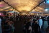 L.A. Food & Wine 2012 Review - The Sold Out 2nd Annual Festival Wraps, Part 2