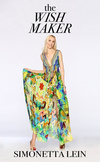 Luxury Fashion Label Shahida Parides Review - Launches Heart2Heart Brand Ambassadorship Program with Celebrity Fashion Influencer, Simonetta Lein