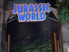 Jurassic World: The Exhibition Review – Spectacular Fact/Fiction