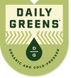 Daily Greens by Shauna Martin – Making Breast Cancer Awareness a Yearlong Crusade