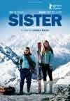 Sister Film Review - Official Selection of the 2012 Los Angeles Film Festival