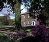 Ballymaloe Review - Where Peace Comes Dropping Slow