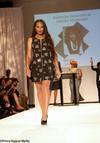 Emerge! Fashion NYC Review - A Riveting Experience of Fashion and Art