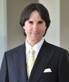Dr. Demartini – Using Mindfulness to Determine Your Values